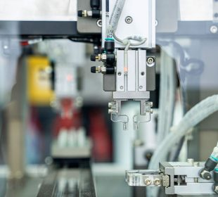 Will-Automation-Improve-Lean-Manufacturing
