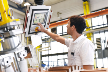 How to apply lean principals to your supply chain